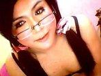 livecam amateur LadyboyAlina