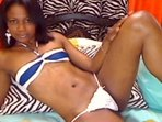 livecam amateur SexyRihanna