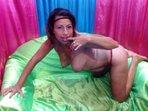 livecam amateur SexyDelia