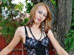 livecam amateur Fabianna