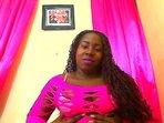 livecam amateur MissEbony